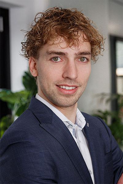 Philip Kootstra